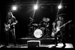 StudioGonzThe Bud Spencer Rock Explosion30