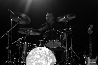 StudioGonzThe Bud Spencer Rock Explosion10