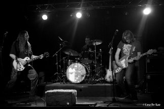 StudioGonzThe Bud Spencer Rock Explosion09