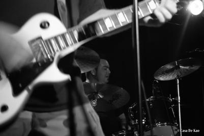 StudioGonzThe Bud Spencer Rock Explosion22