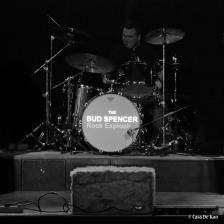 StudioGonzThe Bud Spencer Rock Explosion03