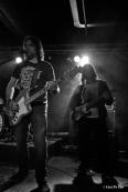 StudioGonzThe Bud Spencer Rock Explosion16