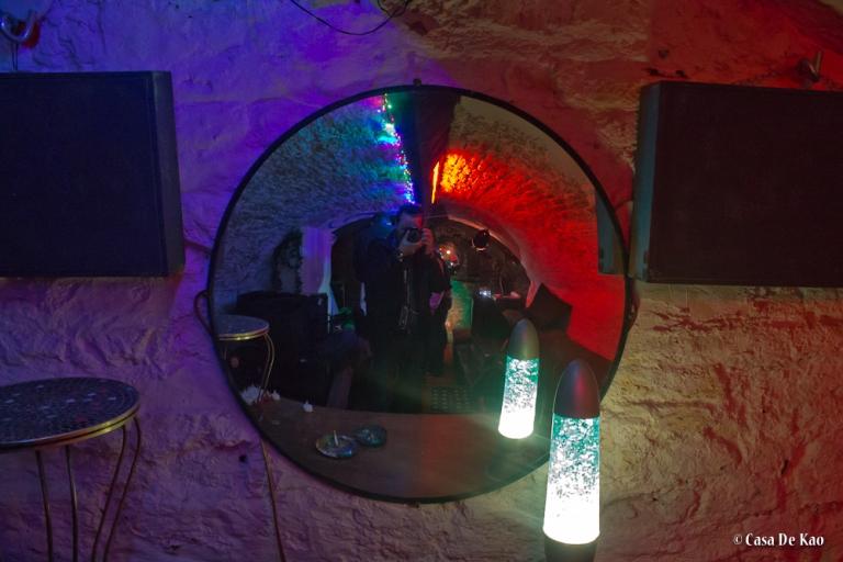 Psychedelic basement03