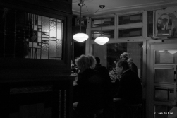 Oranjekoffiehuis - 11 years39