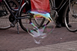 Bubbles 02