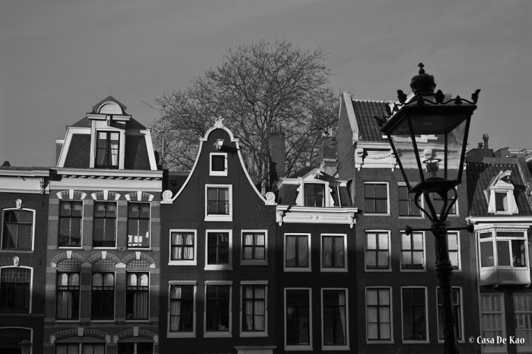 kao_amsterdamhousing-8206