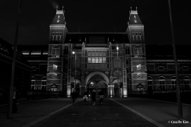 kao_rijksmuseum-8280