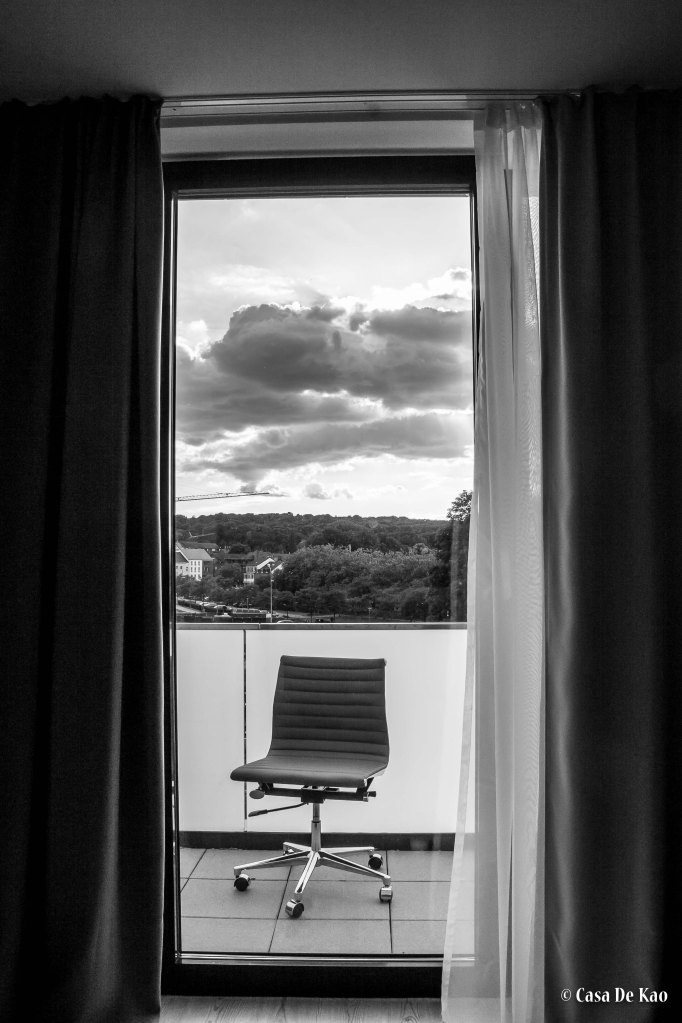 kao-kleve-roomwithaview-1748