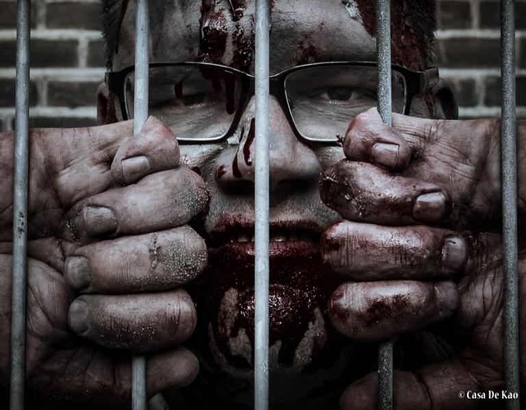 kao-zombiewalkpromoshoot-1156