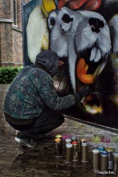 kao_kickoffede_graffitistage-0120
