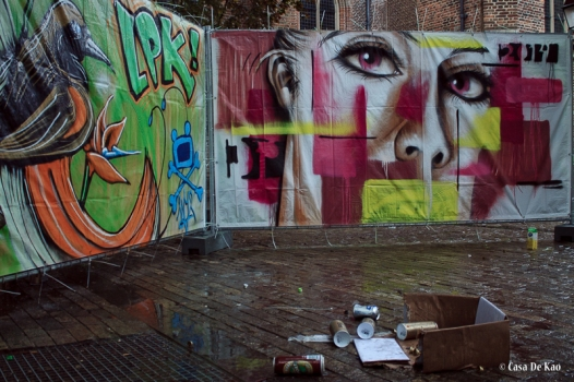 kao_kickoffede_graffitistage-0237