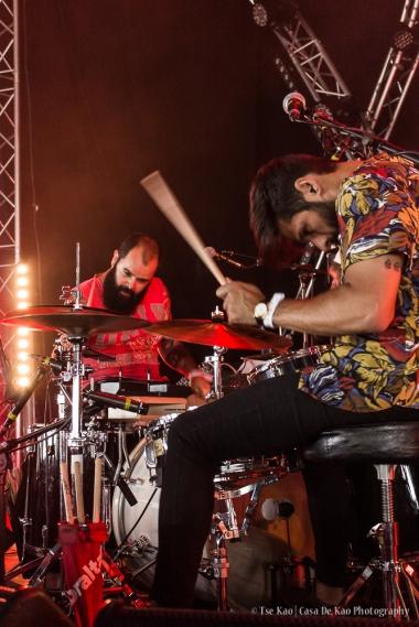 kao-paus-microfestival-9651