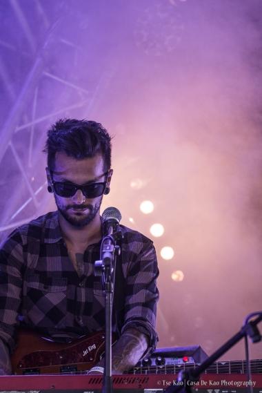 kao-paus-microfestival-9670