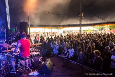 kao-paus-microfestival-9769