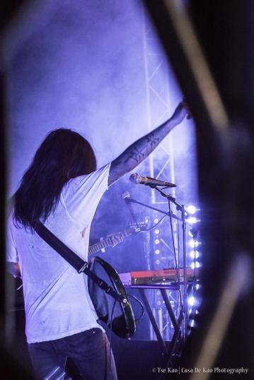 kao-paus-microfestival-9782