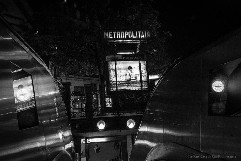 kao-paris-metropolitain-1435