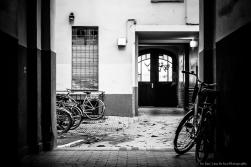 kao-berlin-neukolln-5689