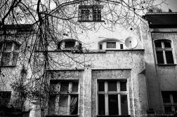 kao-berlin-neukolln-5691