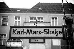 kao-berlin-neukolln-5693