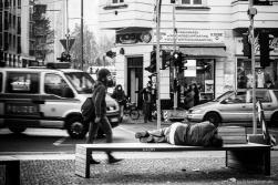 kao-berlin-neukolln-5701