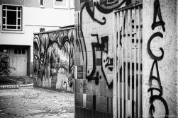 kao-berlin-neukolln-5726
