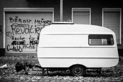kao-berlin-neukolln-5738