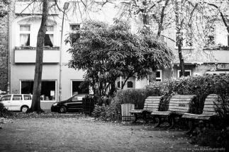 kao-berlin-neukolln-5740