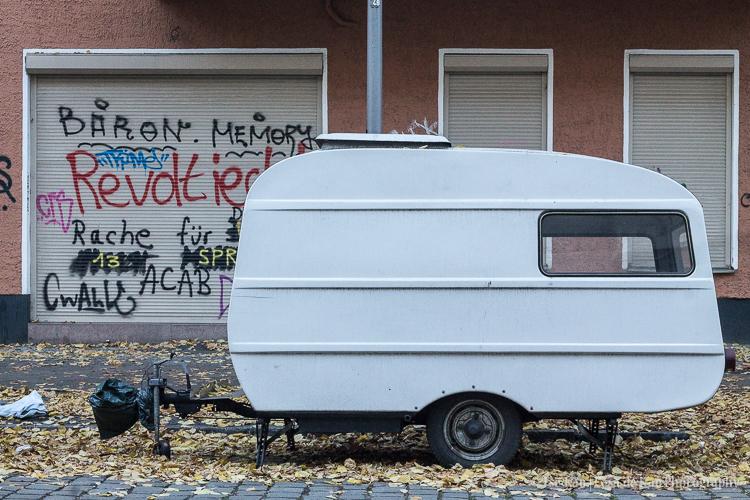 kao-berlin-neukoln-5738