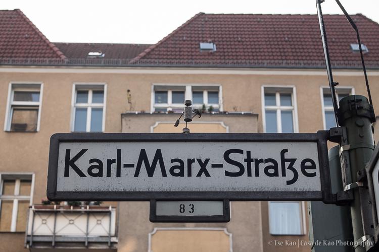 kao-berlin-neukoln-streetart-5693