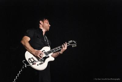 kao-portfolio-bands-theblackkeys-6412