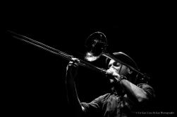 kao-portfolio-concert-oranjepop_knarsetand-9682