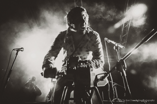 kao-portfolio-concert-oranjepop_knarsetand-9772