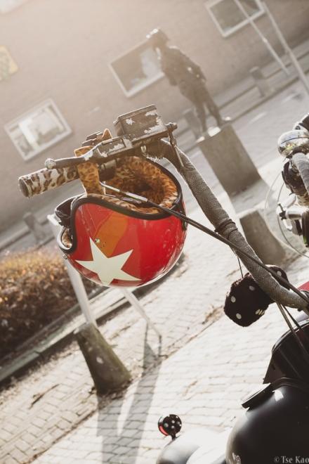Kao-motorcyclemania-0159