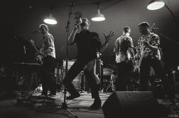 kao-rocknrollopdekaaij-thebunnybonanzas-0158