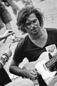 kao-zomerfeesten-gitaartjeschaartje-0702