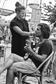 kao-zomerfeesten-gitaartjeschaartje-0703
