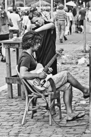 kao-zomerfeesten-gitaartjeschaartje-0704