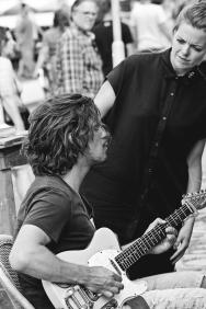 kao-zomerfeesten-gitaartjeschaartje-0705