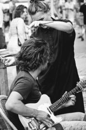 kao-zomerfeesten-gitaartjeschaartje-0706