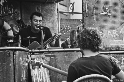 kao-zomerfeesten-gitaartjeschaartje-0710