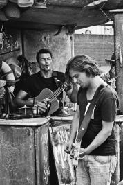 kao-zomerfeesten-gitaartjeschaartje-0713