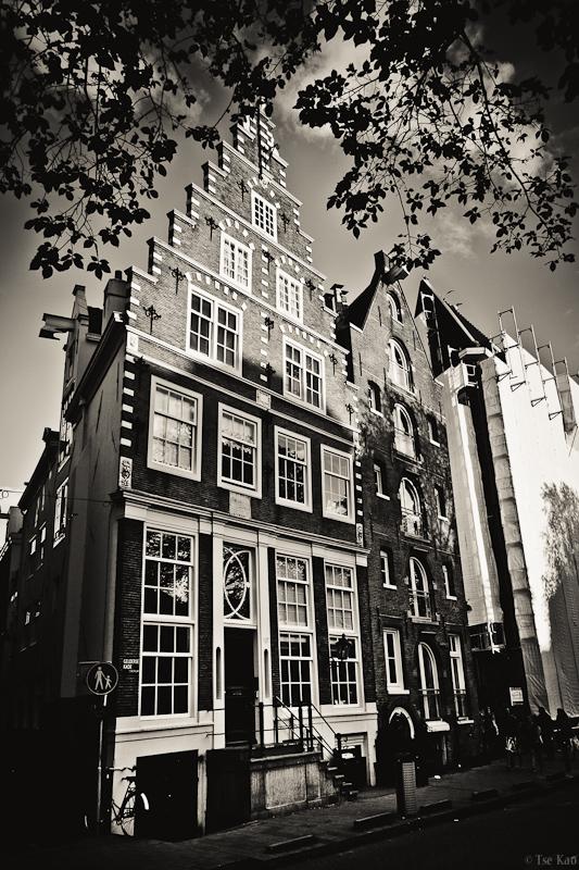 kao_streetsofamsterdam-1918