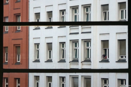 kao-berlin-durchsfenster-2558