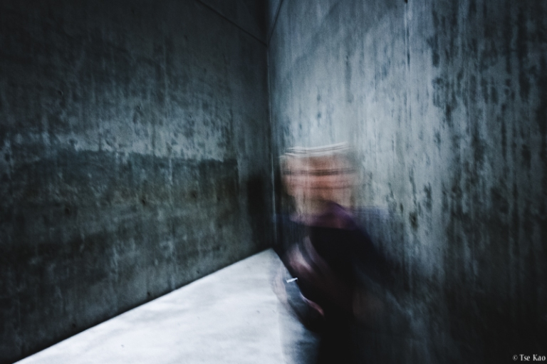 kao-holocaustturm-berlin-2634