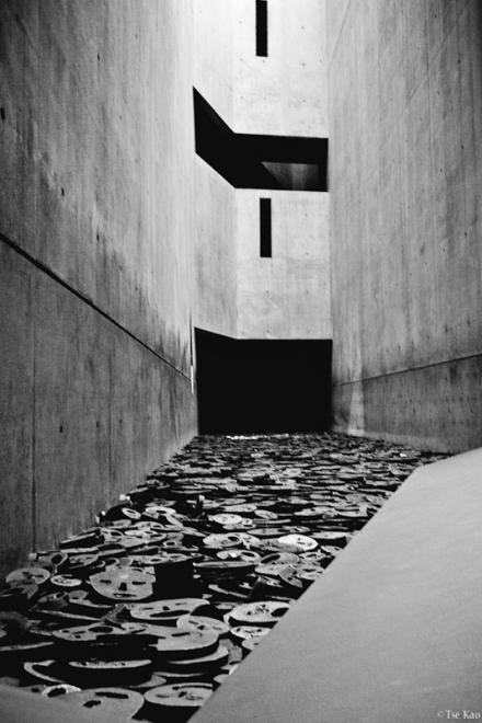kao-jüdischermuseum-berlin-2669