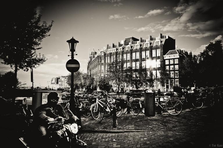 kao_streetsofamsterdam-1922