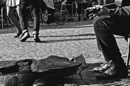 kao-berlin-bergmannstrasse-2468