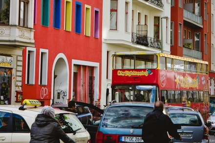 kao-berlin-citysights-2479