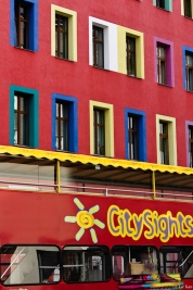 kao-berlin-citysights-2486