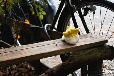 kao-berlin-duck-2389